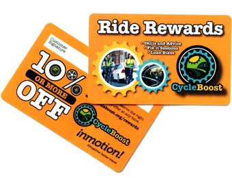 ride-reward-card